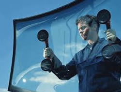 Windshield Replacement in Glendale